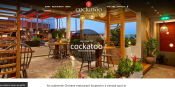 Cockatoo Restaurant